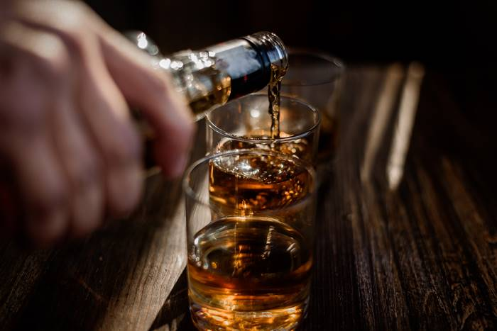 hubungan-fatty-liver-dan-minuman-beralkohol