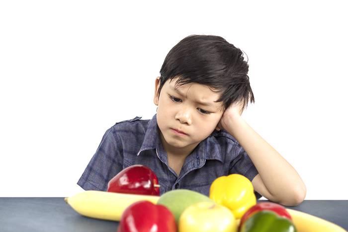 jarang-makan-sayur-dan-buah-dapat-memicu-diabetes