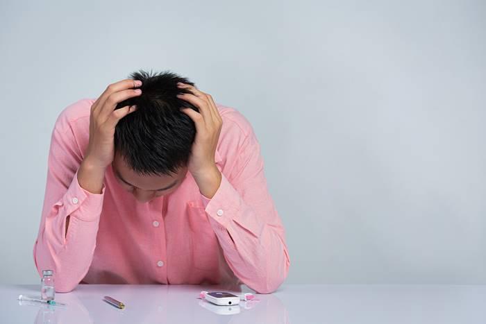 mengelola-stres-penting-dalam-pencegahan-diabetes