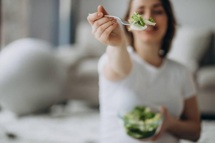 makan-sehat-cara-efektif-meningkatkan-daya-tahan-tubuh