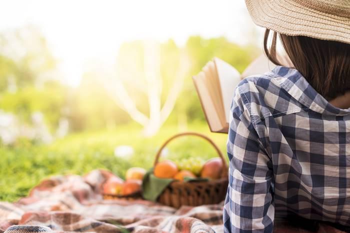 piknik-untuk-recovery-sekaligus-refreshing