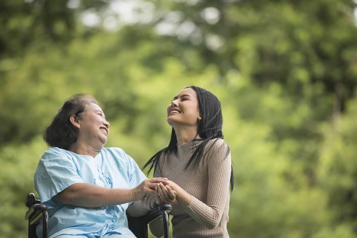 10-cara-memiliki-umur-panjang-dan-bahagia