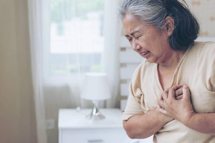 masalah-jantung-yang-terjadi-pada-lansia