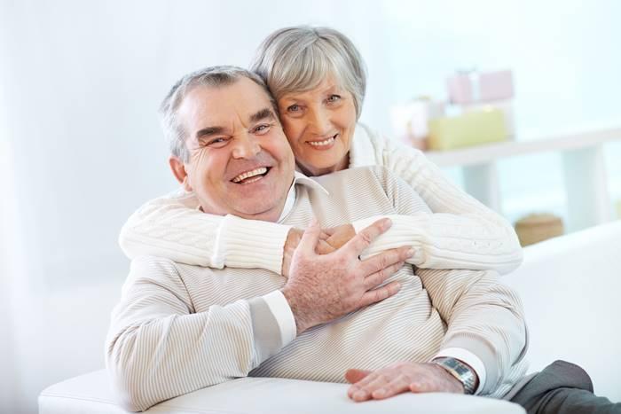tips-untuk-para-lansia-sehat-dan-bahagia