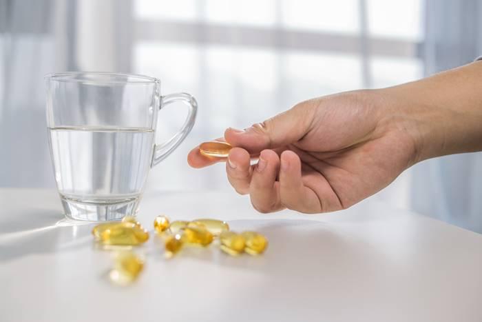 3-vitamin-yang-bagus-untuk-daya-tahan-tubuh-lingzhi-japan-vitamin-d
