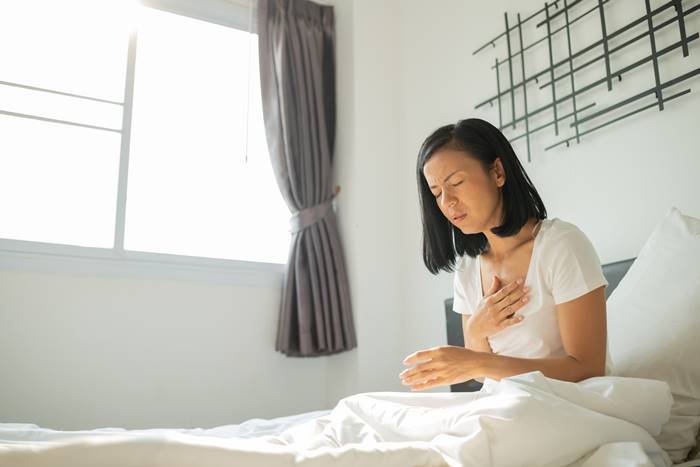 5-akibat-stres-yang-berkepanjangan-lingzhi-japan-detak-jantung-cepat