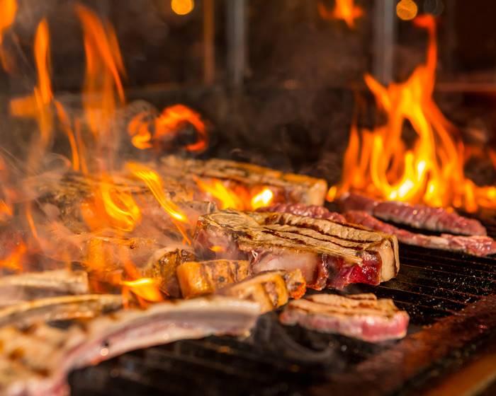 6-makanan-pemicu-kanker-yang-perlu-diketahui-lingzhi-japan-makanan-overcooked