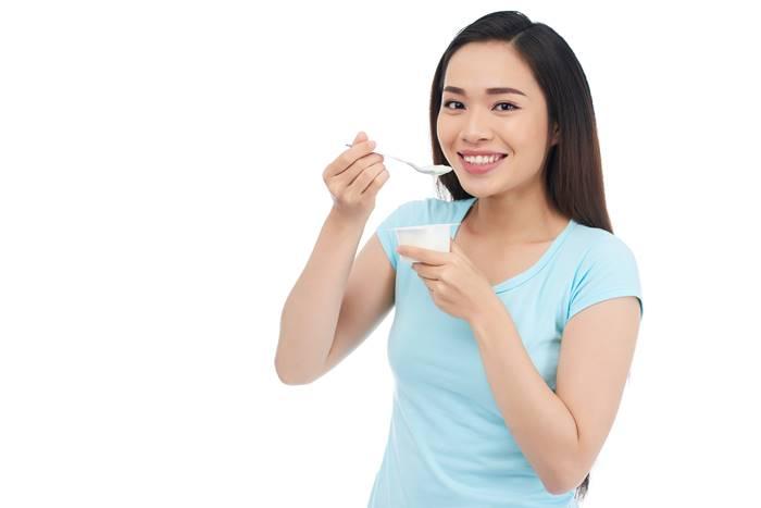 ini-bedanya-probiotik-dan-prebiotik-yogurt