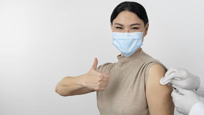 vaksin-dan-cara-kerjanya-di-dalam-tubuh-lingzhi-japan