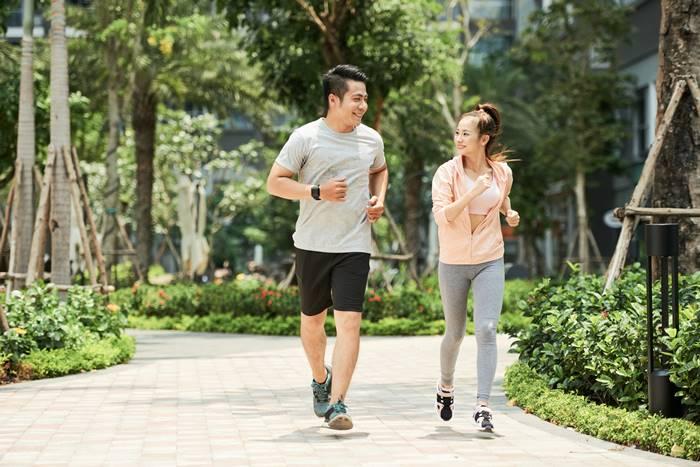 6-langkah-meningkatkan-imun-tubuh-yang-lemah-lingzhi-japan-2