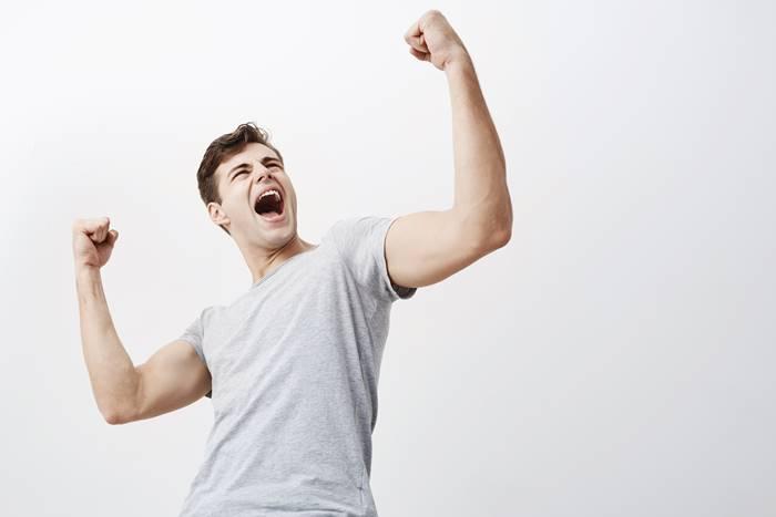 6-langkah-meningkatkan-imun-tubuh-yang-lemah-lingzhi-japan