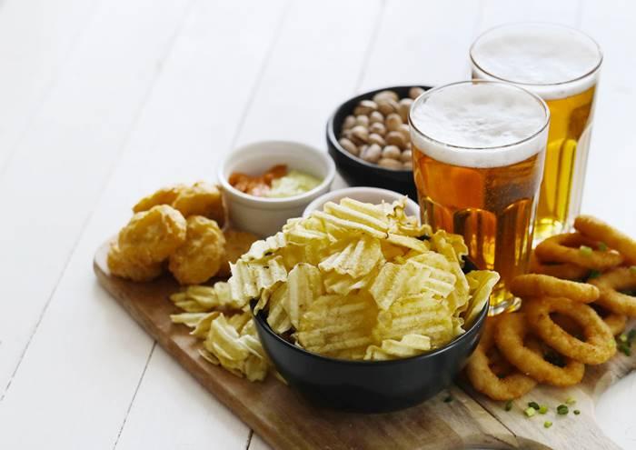 10-makanan-yang-dapat-melemahkan-sistem-imun-tubuh-lingzhi-japan-makanan-yang-digoreng