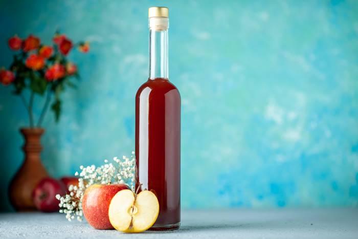 7-tonik-alami-untuk-bantu-redakan-stres-dan-kecemasan-lingzhi-japan-cuka-sari-apel