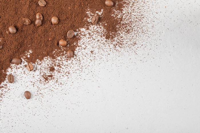 ganoderma-coffee-manfaat-dan-efek-sampingnya-lingzhi-japan